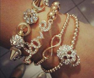 accessories, amazing, and beauty image