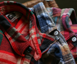 clothes, clothing, and cool image