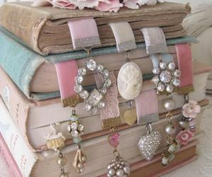 books and diaries image