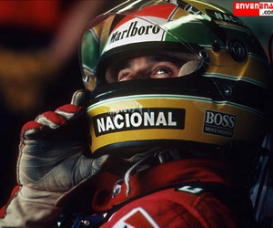 driver, formula, and simply the best!!! image