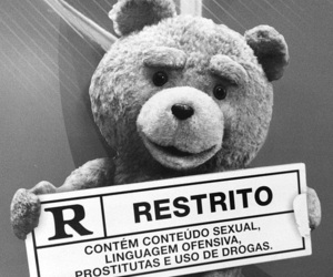 TED image