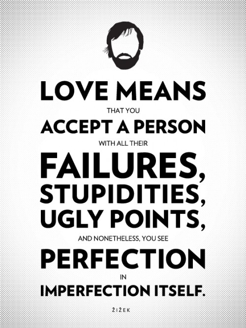 Definition Of Love Quotes Cool Definitions Of Love Quotes Canamkitchen