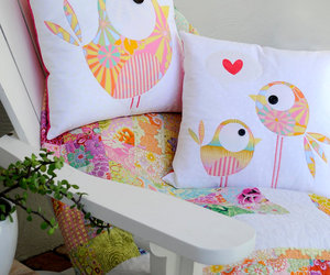 <3, decor, and cute image