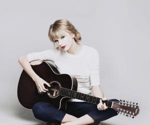Taylor Swift, beautiful, and girl image