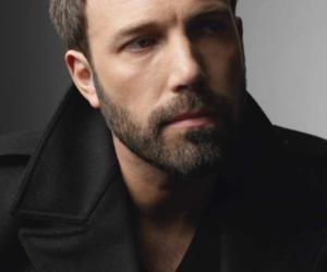 ben, fashion, and man image