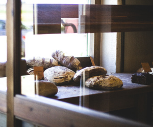 bakery, light, and sweden image
