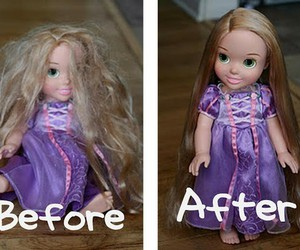 doll, lol, and funny image