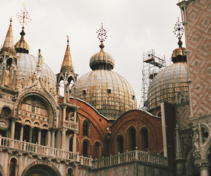 architecture and italy image