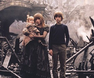 movie and A Series of Unfortunate Events image