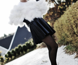 autumn, awesome, and jeffrey campbell image