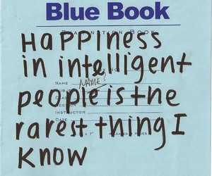 quote, happiness, and people image