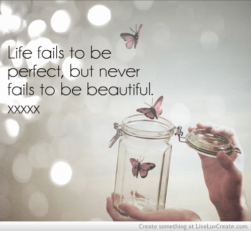 Beautiful Love Quotes Quote Cute Inspiring Picture On Favimcom