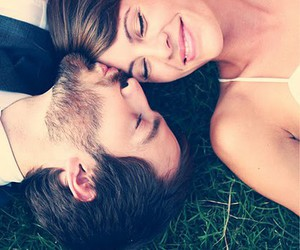 casal, couple, and cute image