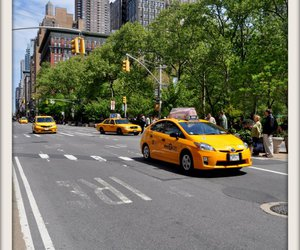 new york city, cindy'photographie, and ny image