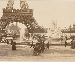 1890, antique, and beautiful image