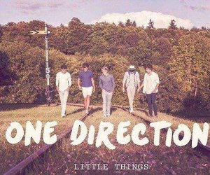 little things, mec, and one direction image