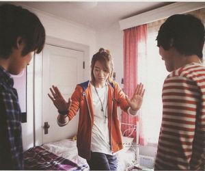 jungshin, Jonghyun, and cn blue image