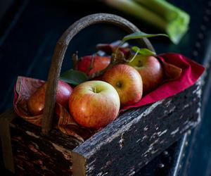 apples image