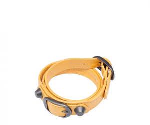 Balenciaga, bracelet, and glamour image