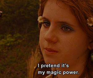 film, moonrise kingdom, and quote image