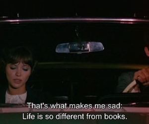 books, life, and movie image