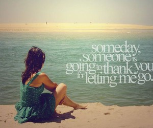 quotes, text, and someday image