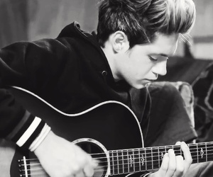 beautiful, little things, and 1d image