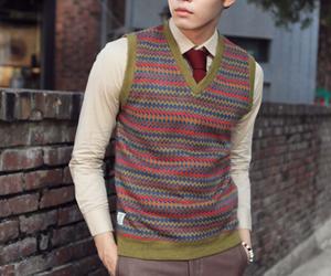 asian, asian fashion, and kfashion image