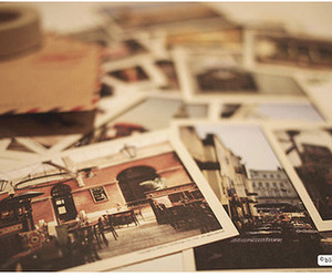 photos, pictures, and vintage image