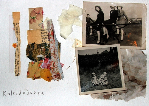 artwork, Collage, and dirt image
