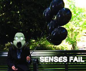 senses fail image
