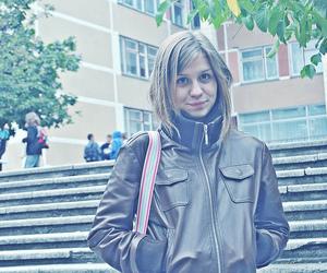 Image by iribiri