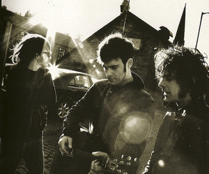 indie and brmc image