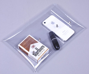 cigarettes, iphone, and clutch image