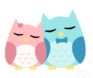 adorable, lovely, and pastel image