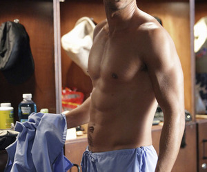 Hot, sexy, and jesse williams image