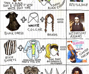 Halloween, diy, and costumes image