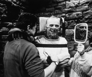 anthony hopkins and hannibal image