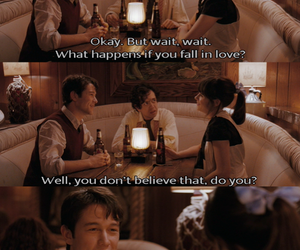 500 Days of Summer, zooey deschanel, and cute image