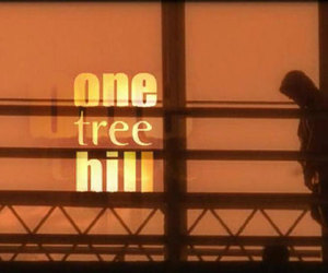 one tree hill and series image