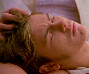 my own private idaho and river phoenix image