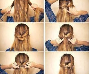 amazing, girl, and tutorial image