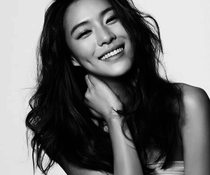 kahi and kpop image