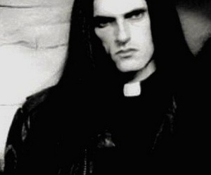 band, peter steele, and type o negative image
