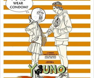 juno, lol, and yuno image