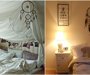 bedrom and decor image