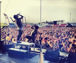 memphis may fire image