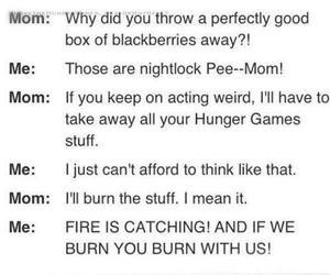 lol and the hunger games image