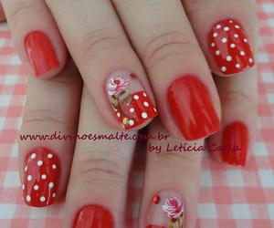 53 Images About Nails On We Heart It See More About Nails Nail