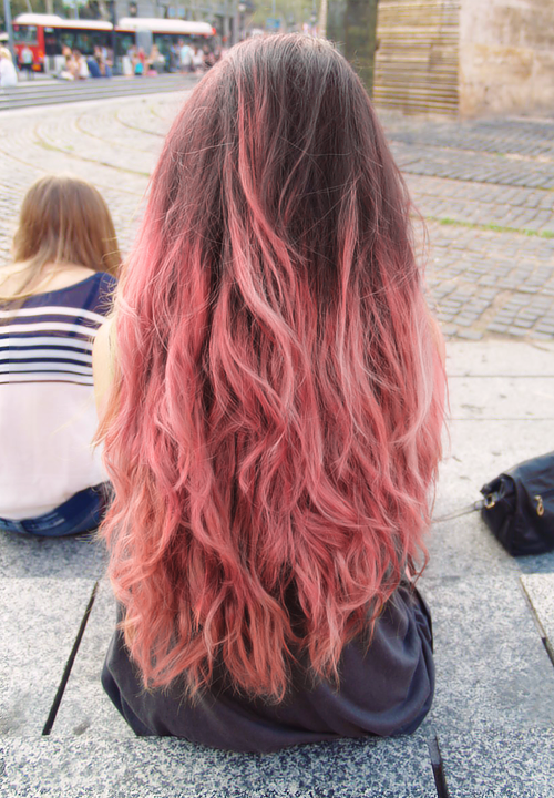 170 Images About Hairlove On We Heart It See More About Hair